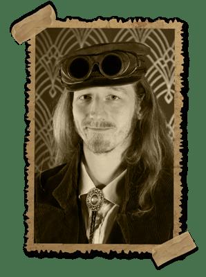 portrait-alexandre-vivier-gamescape