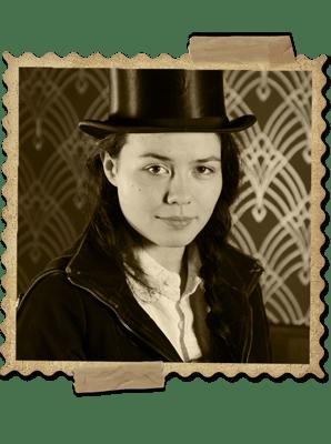 portrait-ariane-loaec-gamescape