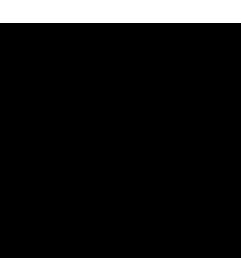 icone de réservation cachot de la bastille