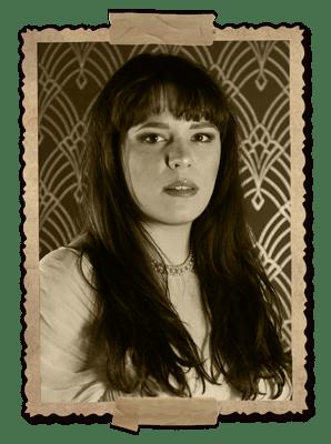 portrait-charlotte-cattus-gamescape