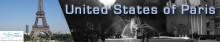 logo united states of paris