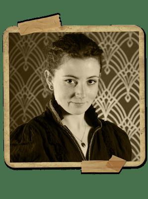 portrait-ségolène-forster-gamescape